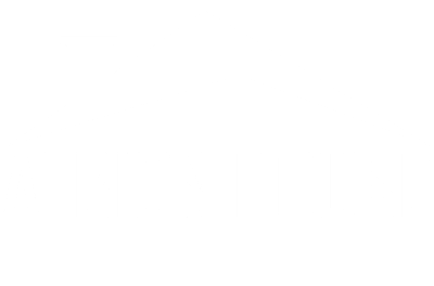 ALBION HOUSE MANAGEMENT